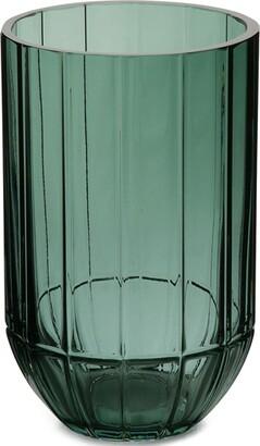 Hay Colour transparent vase