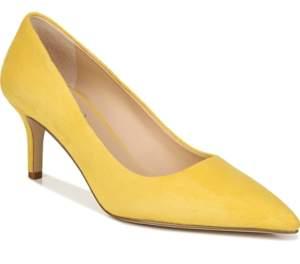 Franco Sarto Tudor Pumps Women's Shoes
