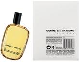 Comme des Garcons Eau de Parfum 100ml