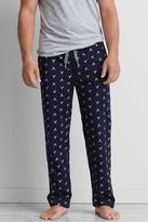 American Eagle Outfitters AE Icon Flannel Pajama Pant