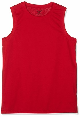 Trigema Men's 636404 Vest