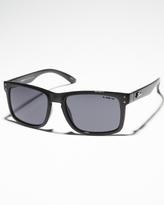 Liive Vision Liive Cheap Thrill Sunglasses Black