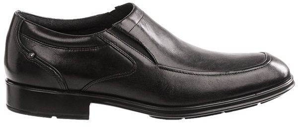 Rockport Alpenglow Shoes - Slip-Ons (For Men)