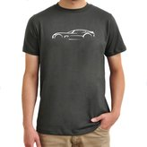 Eddany Sports car T-Shirt
