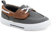 Carter's Cosmo Slip-On Boat Shoes, Toddler Boys (4.5-10.5) & Little Boys (11-3)