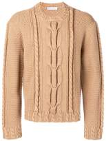 1b7af1fab J.W.Anderson Knitwear For Men - ShopStyle Australia