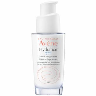 Avene Hydrance Intense Rehydrating Serum for Dehydrated Skin 30ml