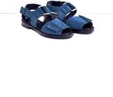 3.1 Phillip Lim Addis flat sandal