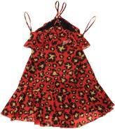 DSQUARED2 Dresses