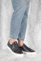 By Malene Birger Culorbe Sneakers