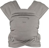 Caboo Plus Organic Carrier (Steel Marl) by Caboo