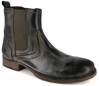 ROAN Chelsea Boot
