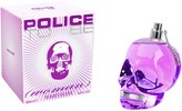 Police To Be F Edp 40ml
