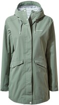 Thumbnail for your product : Craghoppers Salia Jacket - Sage