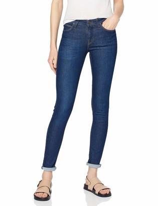 Lee Women's Jodee Skinny Jeans