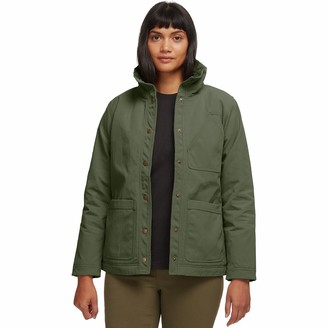 Marmot Pioneer Jacket - Women's