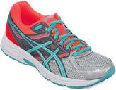 Asics Womens GEL-Contend 3 Running Shoes