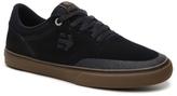 Etnies Marana Vulc Sneaker - Mens