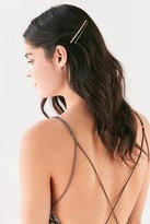 Urban Outfitters Slide Hair Pin Set