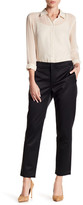Canvas by Lands' End Canvas by Lands& End Audrey Silky Slim Pant