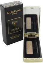 Guerlain Mono 1 Color Eyeshadow, No. 01 Taupe Metallic, 0.06 Ounce, W-C-6876