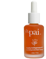 Pai Skincare Rosehip BioRegenerate Fruit & Seed Oil Blend