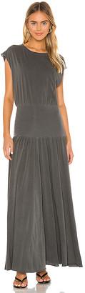 NSF Alice Full Skirt Dress