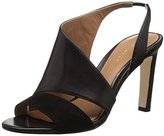 Elie Tahari Women's EL-Harper Dress Sandal
