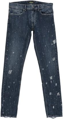 Imperial Star Denim pants