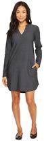 Carve Designs Arapahoe Long Sleeve Dress Women's Dress