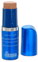 Dr. Brandt Skincare Pores No More Multi-Performance 5-in-1 Complexion Perfector Stickwith SPF 45