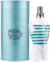 Jean Paul Gaultier Le Beau Male Eau de Toilette 75ml
