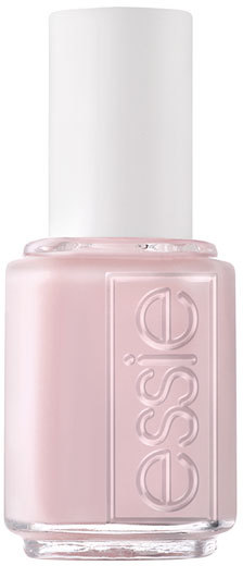 Essie 'The Wedding Collection' Nail Polish