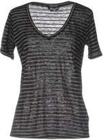 Scotch & Soda T-shirts - Item 39705015
