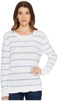 Paige Laureen Sweater Women's Sweater