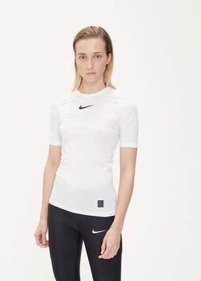 Alyx Short Sleeve Laser Camo T-Shirt