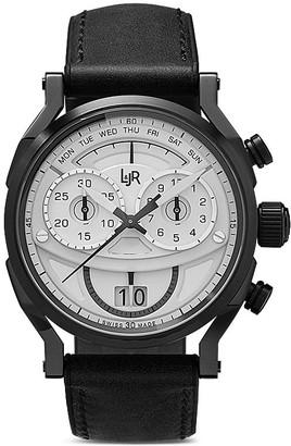 L&Jr S 1501 45mm