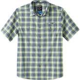 Kavu Park Place Shirt - Men's