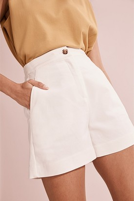 Country Road Tailored Short