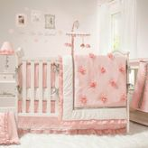 The Peanut Shell Arianna Crib Bedding Collection