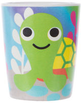 French Bull NEW Ocean Series Turtle Juice Cup