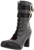 T.U.K. Women's A8202L Boot