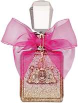 Juicy Couture Viva La Juicy Rosé 50ml EDP