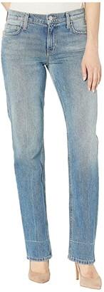 Current/Elliott The Poker Jeans in Old Scene