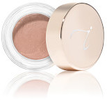 Jane Iredale Smooth Affair Eyeshadow (Various Shades) - Canvas