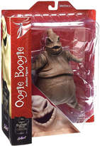 Diamond Select Oogie Boogie Figure Toy