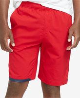 """Polo Ralph Lauren Men's 10"""" All-Sport Shorts"""