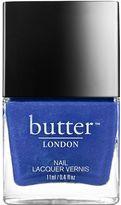 Butter London Nail Lacquer - Giddy Kipper