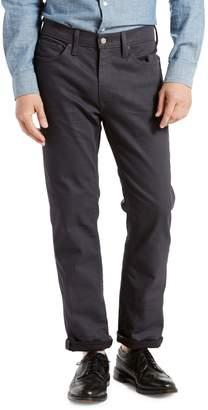 Levi's Big Tall 541 Athletic Taper Jeans