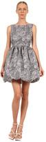 Kate Spade Arlene Dress